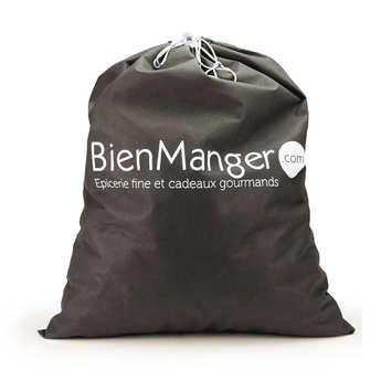 BienManger.com - Emballage cadeaux