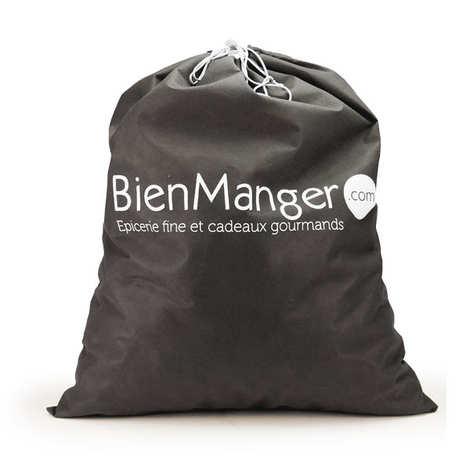 - Emballage cadeaux