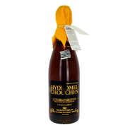 Liqueurs Fisselier - Hydromel Chouchen - a Breton speciality - 13%