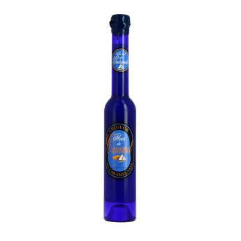 Liqueurs Fisselier - Fleur de caramel - liqueur au caramel salé - 18%