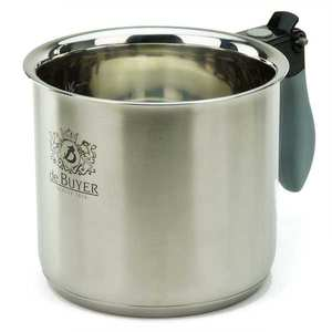 de Buyer - Double-Walled 'Bain-Marie' Boiler Saucepan