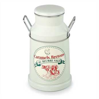 La Maison d'Armorine - Caramels au beurre salé - laitière