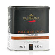 Valrhona - Cacao Powder