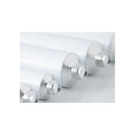 100 % Chef - 7ml aluminium tube