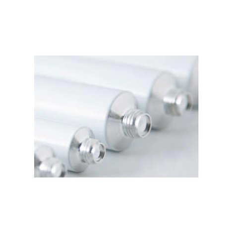 100 % Chef - 15ml aluminium tube
