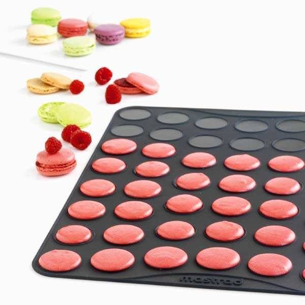Macaron baking sheet - Small