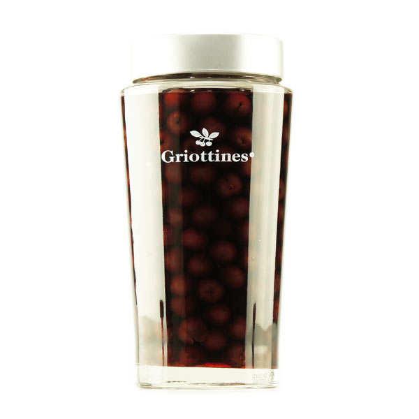 Griottines®