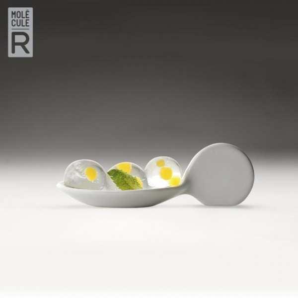 Kit cocktail moléculaire R-évolution
