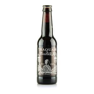 Traquair House - Traquair Jacobite Scottish Dark Ale - 8%