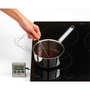 Mastrad - Thermosonde de cuisson