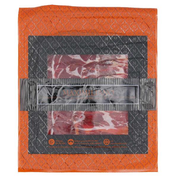 Jamon de Jabugo - Sliced Bellota Ham