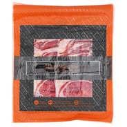 Paleta de Jabugo - Bellota sliced ham shoulder