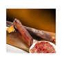 Maximiliano Jabugo - Iberian Jabugo Charcuterie Selection - 4 sausages