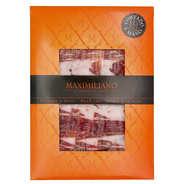 Maximiliano Jabugo - Jamon de Jabugo - Bellota - hand-sliced ham