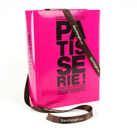 La Martinière - Pâtisserie - The ultimate reference