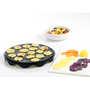 Mastrad - kit Cuit-Chips et mandoline