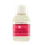 BienManger aromes&colorants - Spearmint flavouring
