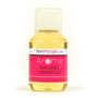BienManger aromes&colorants - Arôme alimentaire de cannelle
