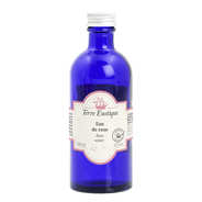 Terre Exotique - Organic Rose water from Grasse