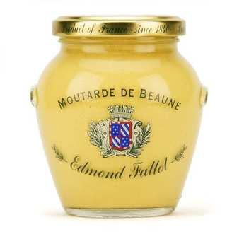 Fallot - Beaune Mustard