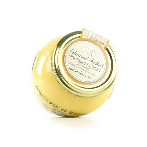 Fallot - Moutarde de Beaune extra-forte - Fallot
