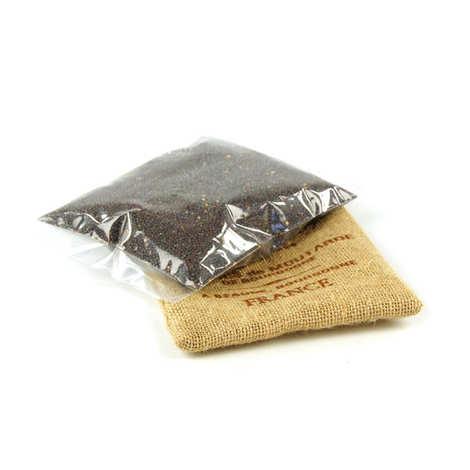Fallot - Mustard Seed
