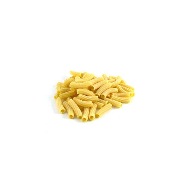 Macaroni (Maccheroni) Martelli
