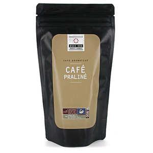 Quai Sud - Praline Coffee