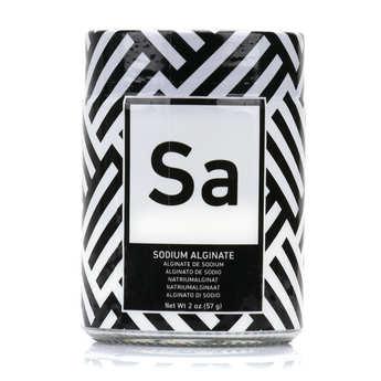 Saveurs MOLÉCULE-R - Sodium alginate - 454g