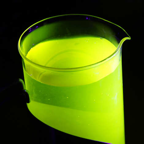 Sosa ingredients - Fluorescent Food Colouring - Sosa Glow