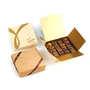 Voisin chocolatier torréfacteur - Prestige Chocolate Selection by Voisin