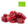 Jus Bio & Cie - Baies de cranberry / canneberge séchées et sucrées bio