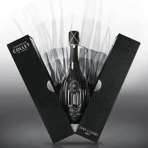 Champagne Collet - Champagne Collet - Cuvée Esprit Couture