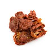 Lachaud - Sundried Tomatoes - 350g