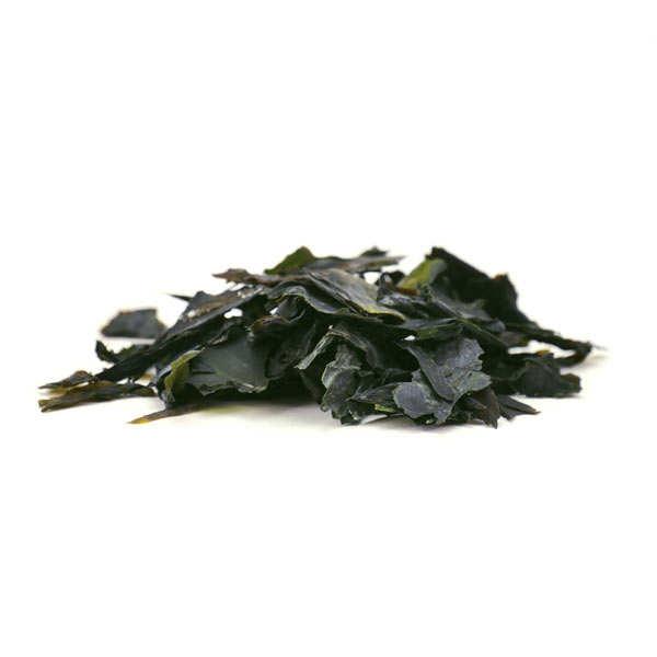 Wakamé - organic dried seaweed