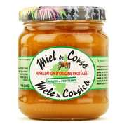 Miel de Corse AOC - Maquis du printemps