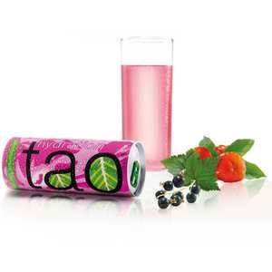 http://produits.bienmanger.com/8361-0w300h300__Tao_Boisson_Tao_Hydratation.jpg