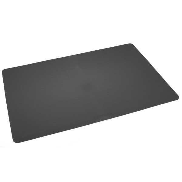 grande plaque p tisserie en silicone gradu e 62x42cm l ku. Black Bedroom Furniture Sets. Home Design Ideas