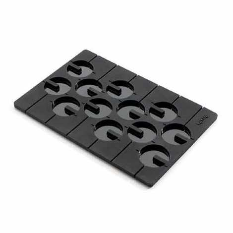 Lékué - Silicone mould for 3D lollipops
