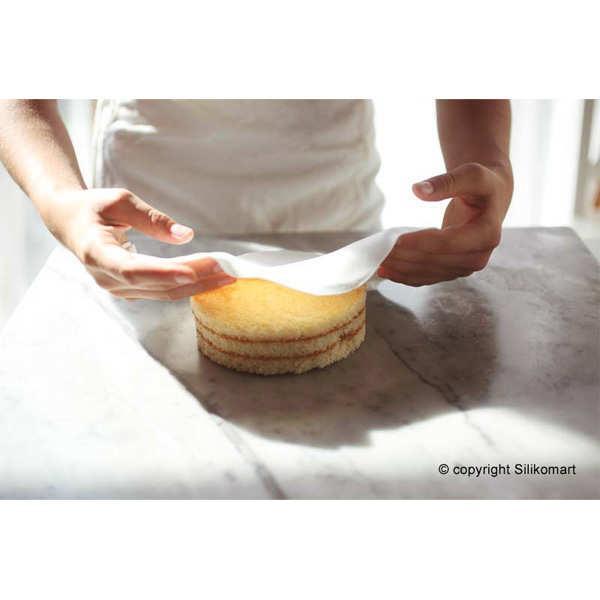 Moules pour gâteau à étage - Wonder cake