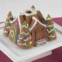 Nordic Ware - Fairytale Cottage mould by Nordic Ware