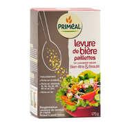 Priméal - Brewer's yeast flakes