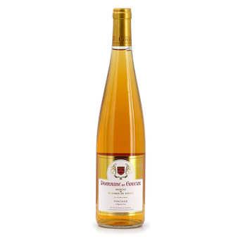 Georges Blanc - Muscat de Beaumes de Venise - Domaine de Coyeux - 15%