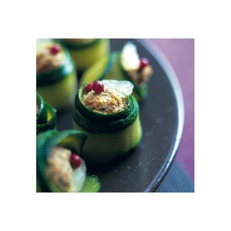 Conserverie La Belle Iloise - Crème de sardine au Whisky